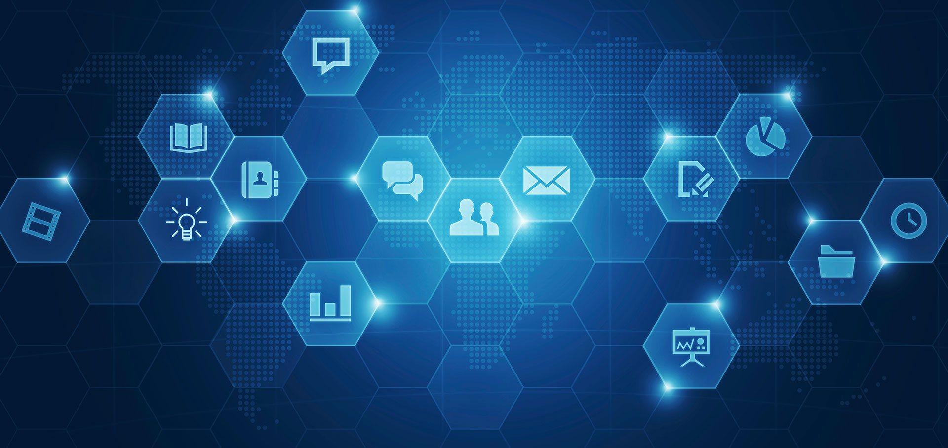Technology Management Image: Mp-Lab Solution Suite