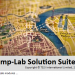 mp-Lab Solution Suite 2.2