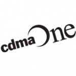 CDMA One